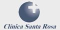 Clinica Santa Rosa