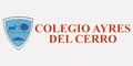 Colegio Ayres del Cerro