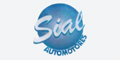 Sial Automotores de Silva y Altomari