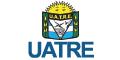 Union Argentina de Trabajadores Rurales y Estibadores