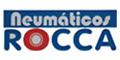 Gomeria - Neumaticos Rocca