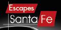 Escapes Santa Fe