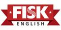 Fisk - Instituto de Ingles - Todas las Edades - Traducciones Publicas