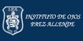 Paez Allende - Instituto de Ojos