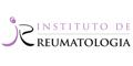 Borgia Alfredo Luis - Instituto de Reumatologia