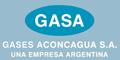 Gases Aconcagua SA