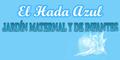 Jardin Maternal y de Infantes el Hada Azul