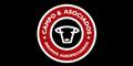 Campo & Asociados
