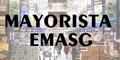 Mayorista Emasg