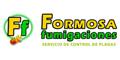 Formosa Fumigaciones
