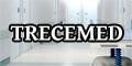 Tresemed - Servicios Medicos