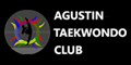 Agustin Taekwondo Club