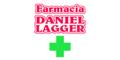 Farmacia Lagger Daniel