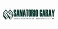 Sanatorio Garay SA