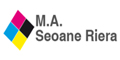 Ma Seoane Riera - Fotocopiadoras - Sistemas Graficos