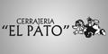 Cerrajeria el Pato - Automotor y Hogar