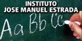 Instituto Jose Manuel Estrada