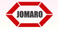 Jomaro SRL
