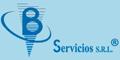 B Servicios SRL