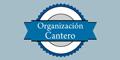 Organizacion Cantero