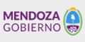 Secretaria de Cultura - Gobierno de Mendoza