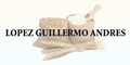 Lopez Guillermo Andres