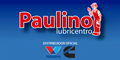 Lubricentro Paulino