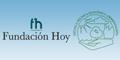 Escuela Ecologica Ambientalista Ps 119 Fundacion Hoy
