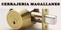 Cerrajeria Magallanes