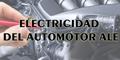 Electricidad del Automotor Ale