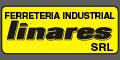 Ferreteria Industrial Linares SRL