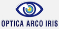 Optica Arco Iris