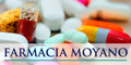 Farmacia Moyano
