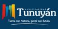 Municipalidad de Tunuyan