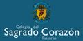 Colegio Sagrado Corazon
