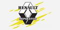 Renault Repuestos