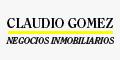 Inmobiliaria Claudio Gomez