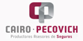 Seguros Cairo Pecovich - Mapfre - Mercantil Andina