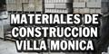 Materiales de Construccion Villa Monica