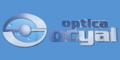 Optica Socyal