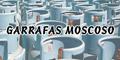 Garrafas Moscoso