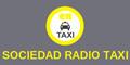 Sociedad Radio Taxi