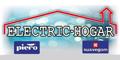 Electric-Hogar