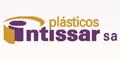 Plasticos Intissar SA