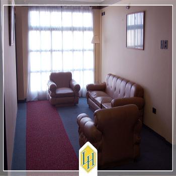 Hotel Libertad - Imagen 4 - Visitanos!
