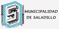 Municipalidad de Saladillo