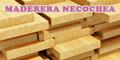 Maderera Necochea