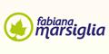 Farmacia Marsiglia