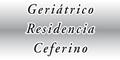 Geriatrico Residencia Ceferino