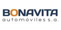 Bonavita Automoviles SA